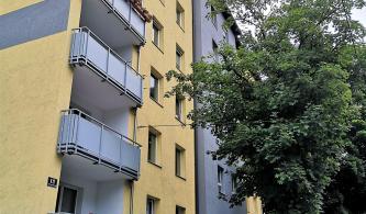 Wohnung